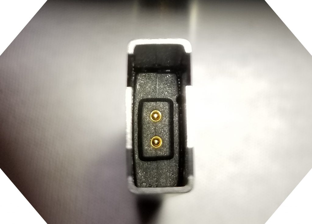Juul Pods Leaking Connection Pins