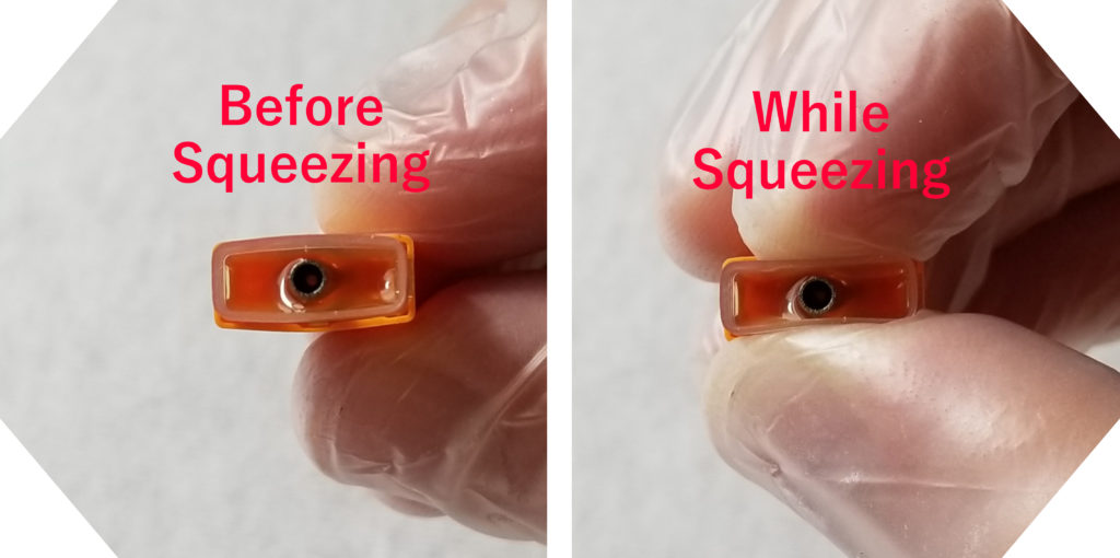 How to Refill JUUL Pods The Squeeze