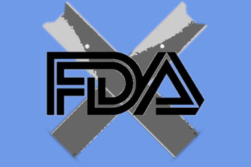The FDA and the JUUL FDA and JUUL Bones