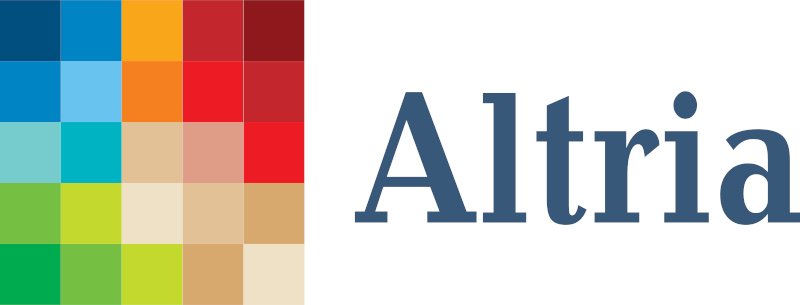 Altria and JUUL CEO