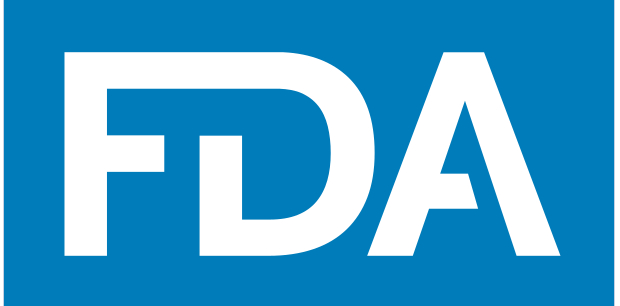 FDA and Vaping