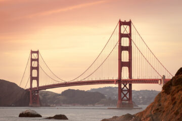 Is Vaping Banned in San Francisco Feature Image